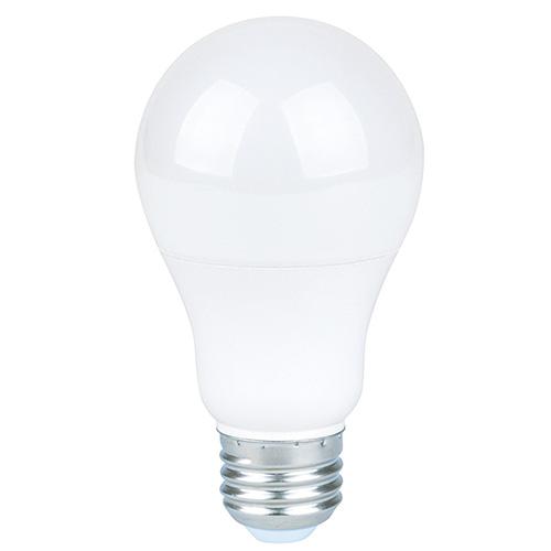 A19FR5/827/OMNI2/LED