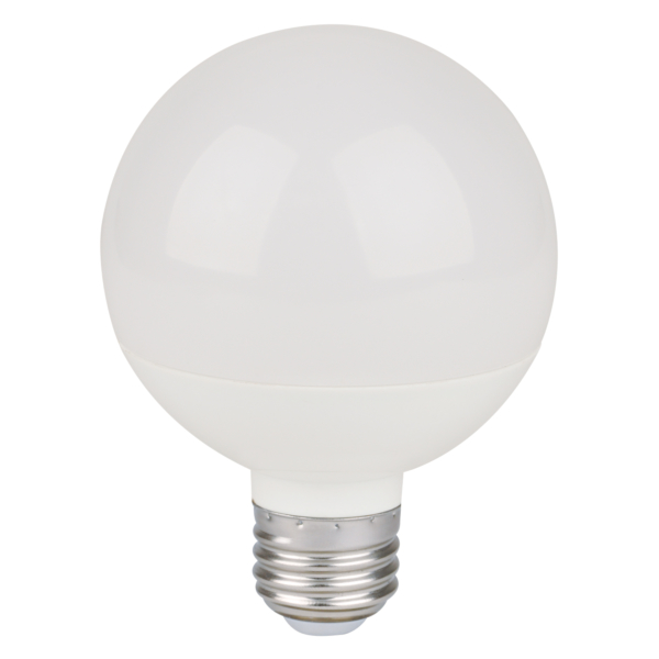 G25FR6/830/LED