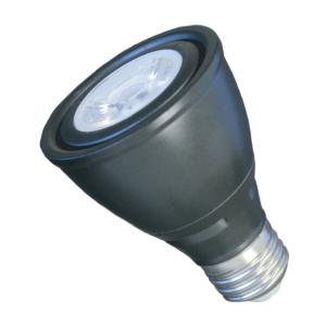 PAR20NFL7/930/B/LED