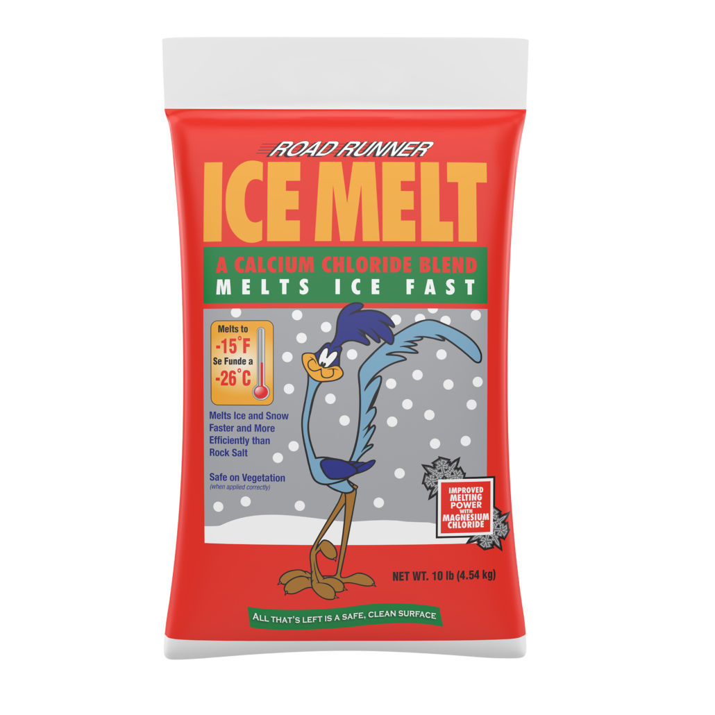 https://www.eastmanproducts.com/product/road-runner-ice-melt-50lbs-bag/
