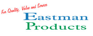Eastman Products